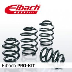 Eibach Pro-Kit GT 3.2 V6 24V -25mm