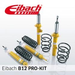Eibach B12 Pro-Kit 147 1.6/2.0 TS -30mm
