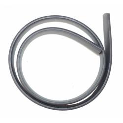 Benzinetank rubber