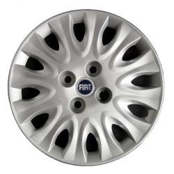 Wieldop Fiat Punto FL 2003 14 inch