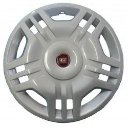Wieldop Fiat Punto FL 2003 15 inch