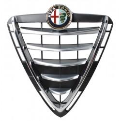 Grille hart Giulietta 2013-16