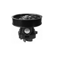 Waterpomp 1.3 MJTD 16V 90PK