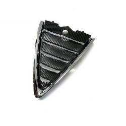Grill hart Alfa GT