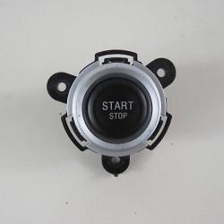 Start knop Alfa 159/Brera