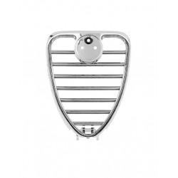 Grille hart Bertone 1300/1600/1750