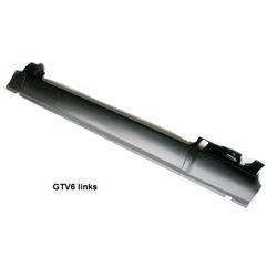 Dorpel Alfetta GTV links