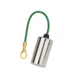 Bosch Condensator 1962-68