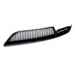 Grille in voorbumper GT 1.9 JTD links