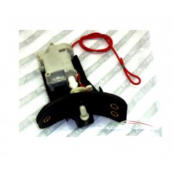 Tankklep motor/slot GT