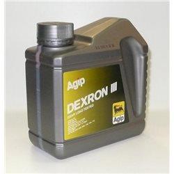 Agip Dexron 3