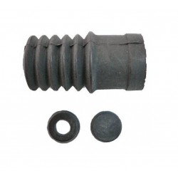 Revisieset Hoofdkoppeling cilinder ATE