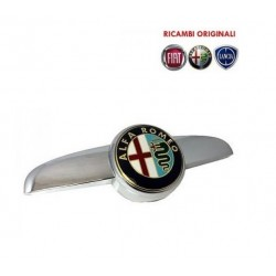 Alfa logo 147 FL / MY2007 voor