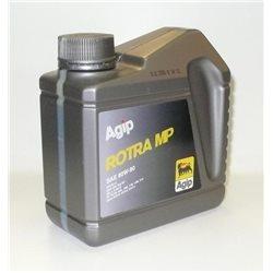 Agip Rotra MP 80W90