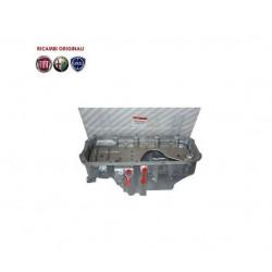 Carterpan 1.9 JTD - 16V
