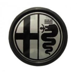 Logo LM velg Spider 4