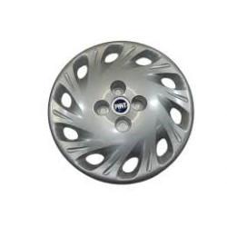Wieldop Fiat Punto Nuova 14 inch