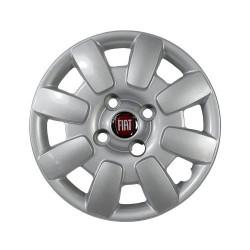 Wieldop Fiat Panda 13 inch