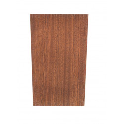Hout fineer Giulia Super