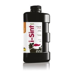 Eni i-Sint Tech 5W30 4 liter