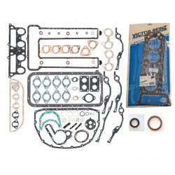Motorpakkingset 1750 Nord Compleet