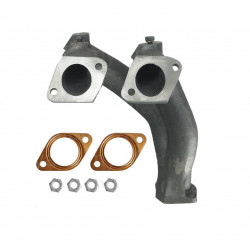 Spruitstuk 116 serie cilinder 2-3