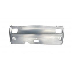 Achterpaneel Bertone 13/16/1750 Aluminium
