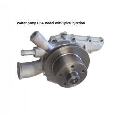 Waterpomp OT USA Spica