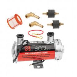 Benzinepomp elektrisch FACET