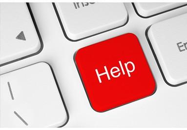 Hulp nodig met het vinden van de juiste onderdelen?